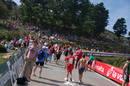 Gran final para una gran Vuelta por afición y por terreno.