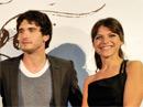 Gran Reserva recibe el Premio a la calidad en el II Festival de Cine y Televisión de León