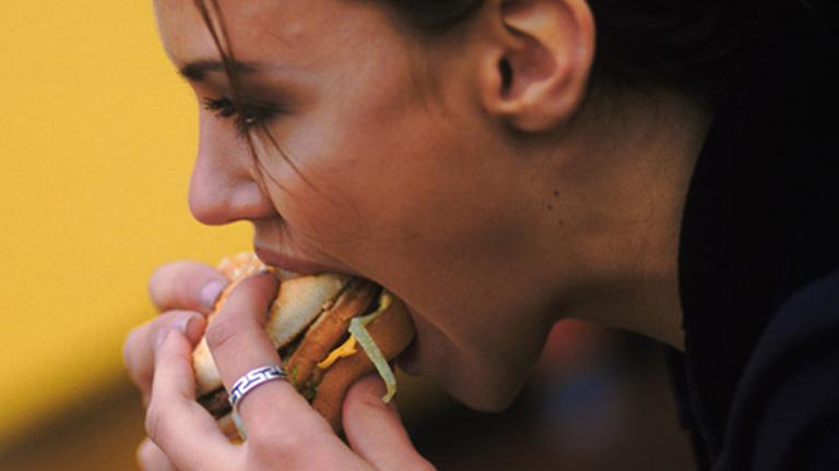 Saber vivir - Grasa, colesterol y vesícula