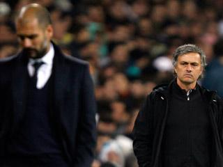 Ver vídeo  'Guardiola se lleva el duelo técnico'