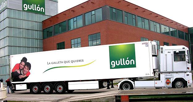 gullon1