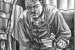 'Haarmann', el carnicero de Hannover