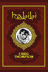 'Habibi'