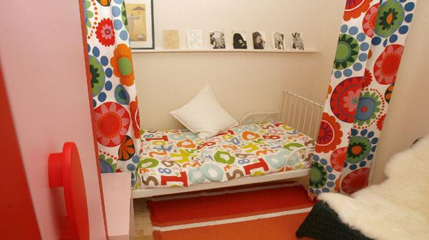 ikea devolver el dinero a los clientes que hayan. Black Bedroom Furniture Sets. Home Design Ideas