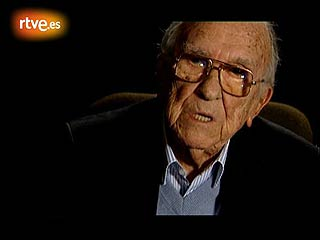 Ver vídeo  'Habla con: Santiago Carrillo'