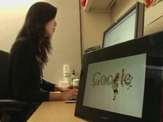Ver vídeo  'Hablamos del Doodle, el logo de Google tuneado'