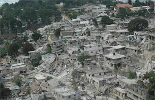 Ver v?deo  'Haití busca a supervivientes'