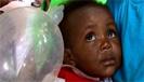 Haití, el país más pobre de América