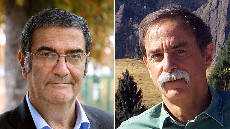 Haroche y Wineland logran el Nobel de Física por aportación a física cuántica
