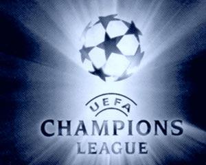 Haz tu porra de la Champions y gana fantásticos premios