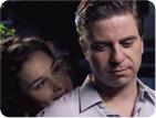 Héctor y Asun, una nueva vida de amor