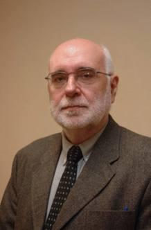 Héctor Maravall.