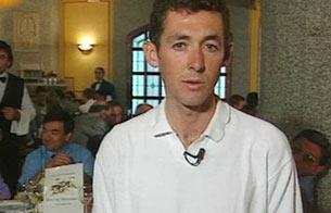 Ver vídeo  'Heras conquista su primera Vuelta'