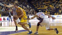 Ir al Video&nbsp;Herbalife Gran Canaria 70-72 Blusens Monbus