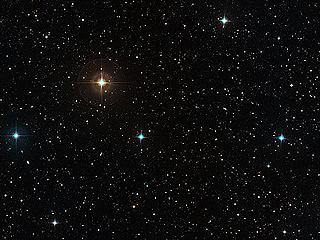 Ver vídeo  'El hermano mellizo del Sistema Solar'