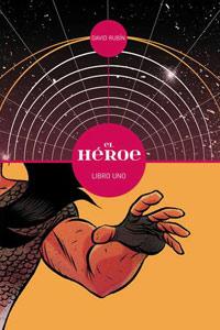 'El Héroe'