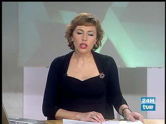 Confirman que una argentina es hija de los desaparecidos en la dictadura