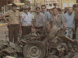 Ver vídeo  'La historia de ETA es la historia de sus víctimas'
