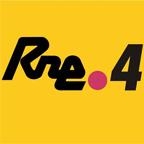 La Història de Ràdio 4