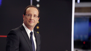 Ver v&iacute;deo  'Hollande anuncia un ajuste de 30.000 millones de euros para conseguir la recuperaci&oacute;n de la econom&iacute;a francesa en dos a&ntilde;os'