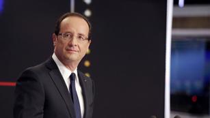 Ver vídeo  'Hollande anuncia un ajuste de 30.000 millones de euros para conseguir la recuperación de la economía francesa en dos años'