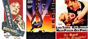 Hollywood y 'The Artist', un amor correspondido