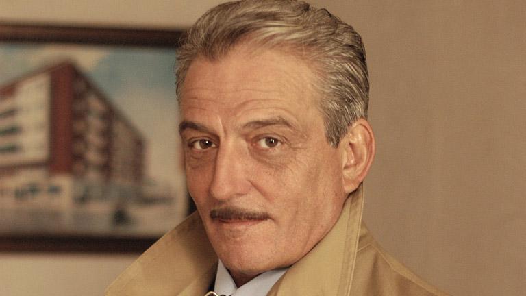 Días de cine: Homenaje a Pepe Sancho (1944-2013)
