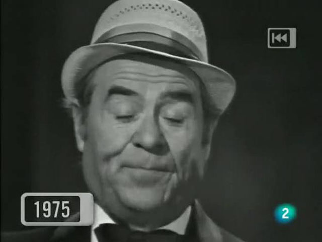 Mem&ograve;ries de la tele - Homenatge a la traject&ograve;ria d'Artur Kaps