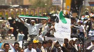 Ver vídeo  'Hosni Mubarak, único dictador árabe que responde ante la justicia'