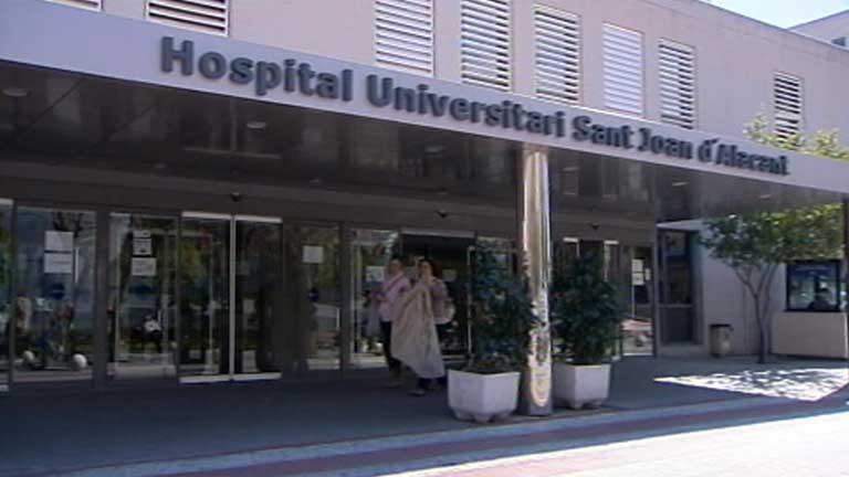 Los hospitales públicos valencianos serán de gestión privada
