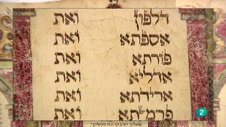 Shalom - Hoy es Purim