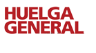 Huelga General