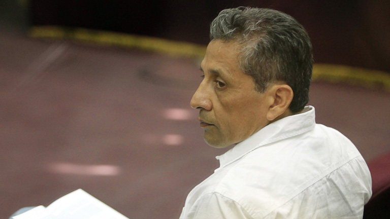 Críticas al presidente Humala por tratos de favor a familiares