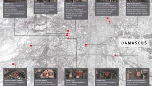 Ver vídeo  'Human Rights Watch denuncia la existencia de centros de detención en Siria'