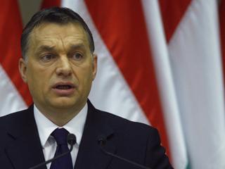 Ver vídeo  'Hungría, una economía al borde de la bancarrota'