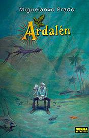 <i>Ardalén</i>