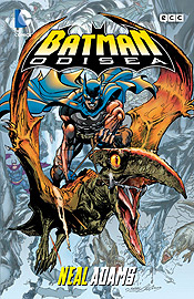 <i>Batman: Odisea</i>
