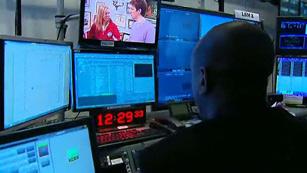 Ver vídeo  'IBC, la cifra de periodistas para las Olimpiadas aumenta'