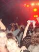 Ibiza 123 Festival Sunset Strip