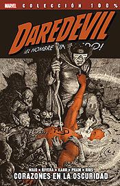 <i>Daredevil: Corazones en la oscuridad</i>