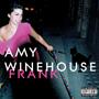 <i>Frank</i>, el debut
