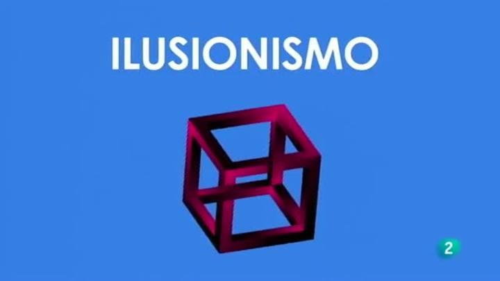 """Para Todos La 2 - Vídeo: Ilusionismo, """"magia o ciencia"""""""