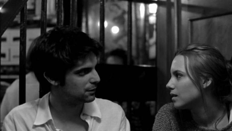 Días de cine: 'Los ilusos'