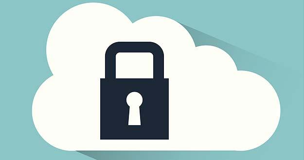 Noticias España considera clave corregir la ventanilla única en la ley europea de protección de datos