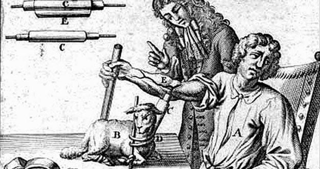 17th Century Inventions  1375437106591