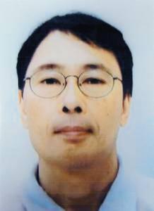 ÚLTIMO DETENIDO POR EL ATENTADO CON GAS SARIN EN EL METRO DE TOKIO EN 1995