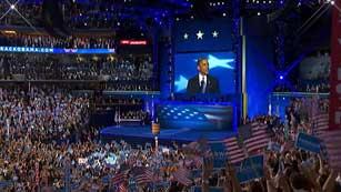 Ver vídeo  '¿Qué impacto tendrá la ola de protestas en la carrera hacia la Casa Blanca?'