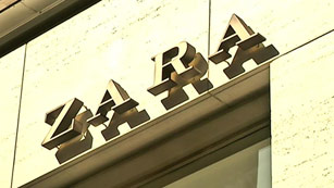 Ver vídeo  'El imperio Zara cambia de cara y sigue expandiéndose en espacios más luminosos y grandes'