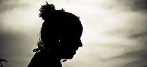 La importancia de aprender a manejarse en los conflictos