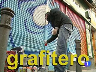 Ver vídeo  'La importancia económica, social y cultural de la lengua'